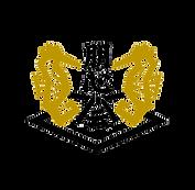 logo_tomoshinkai.wakunashi.png