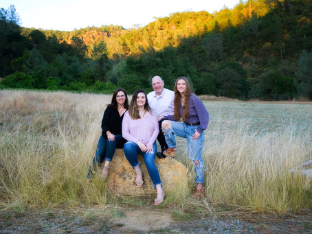 Top five things you need to know before getting a Portrait with Shelby