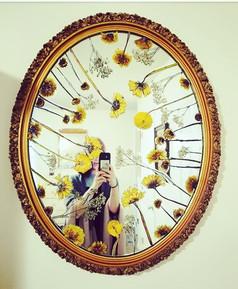 💛 this one. _#weddingflowers #pressedby