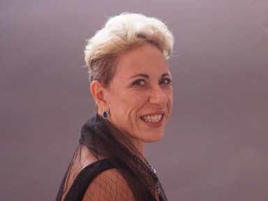 Laurie Handlers