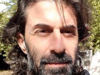 David Cohen Tzedek