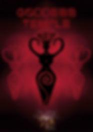Goddess2-01 (1).jpg