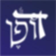 logo temp@2x-100.jpg