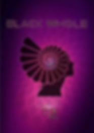 black whole-01 (3).jpg
