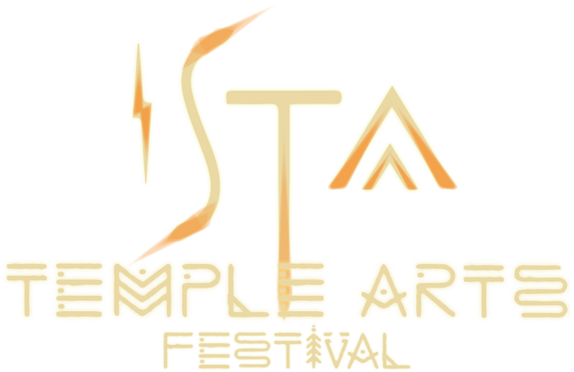 ista festival.png