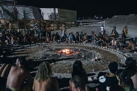Ista_Festival_Israel_022.jpg
