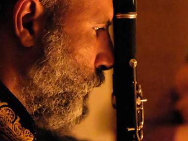 Amir Bar-David