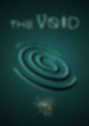 the void-01.jpg