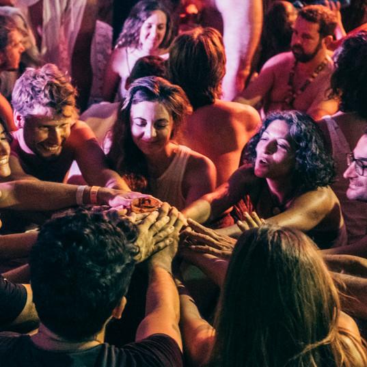 Ista_Festival_Israel_060.jpg