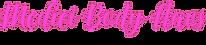 font logo.png