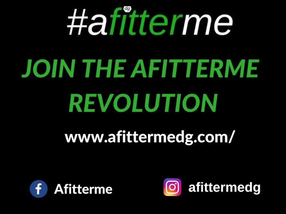 People of Herts,   We are looking for people who would like to get into the shape of their lives this summer.  #Afitterme is the 12 week fitness plan everyone is talking about ❗️  ✅ More than 2,000 success stories  ✅ Corporate success in UK & Europe