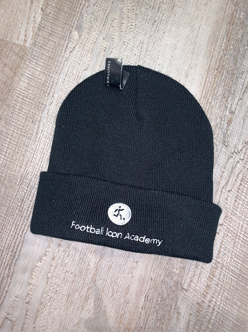 Football Icon Academy Hat