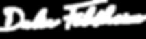 Dalia Feldheim - Logo-02-white.png