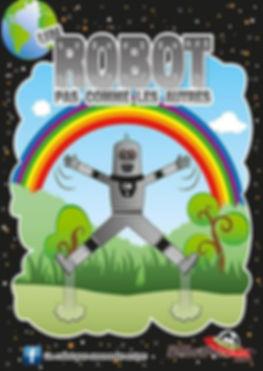ezan robot.jpeg