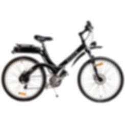 Bicicleta eléctrica Stork Tarwi Chile