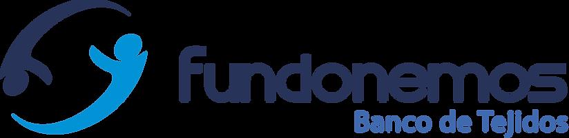 Logo 2D Fundonemos OPACIDAD 25%.png