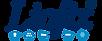 Logo-Liofix-800.png