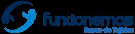 logo_2D_FHD.png