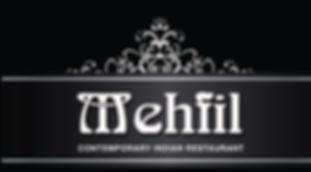 mehfil logo.jpg