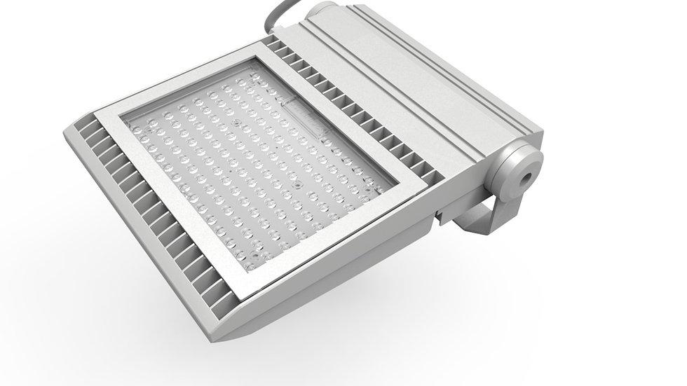 LED Flood/Area Lights