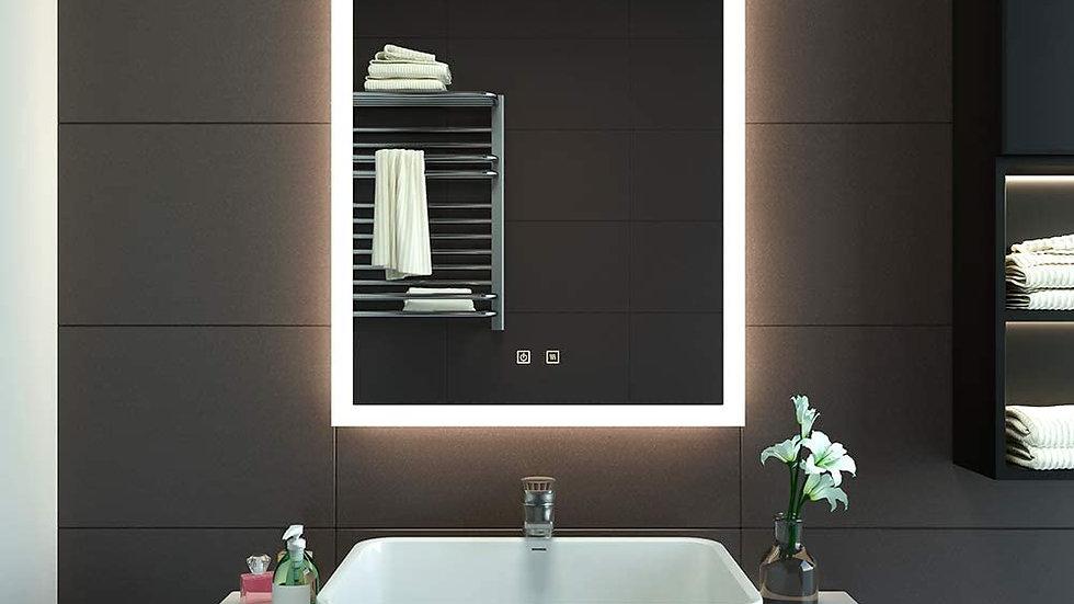 LED Mirror Light - Border Series