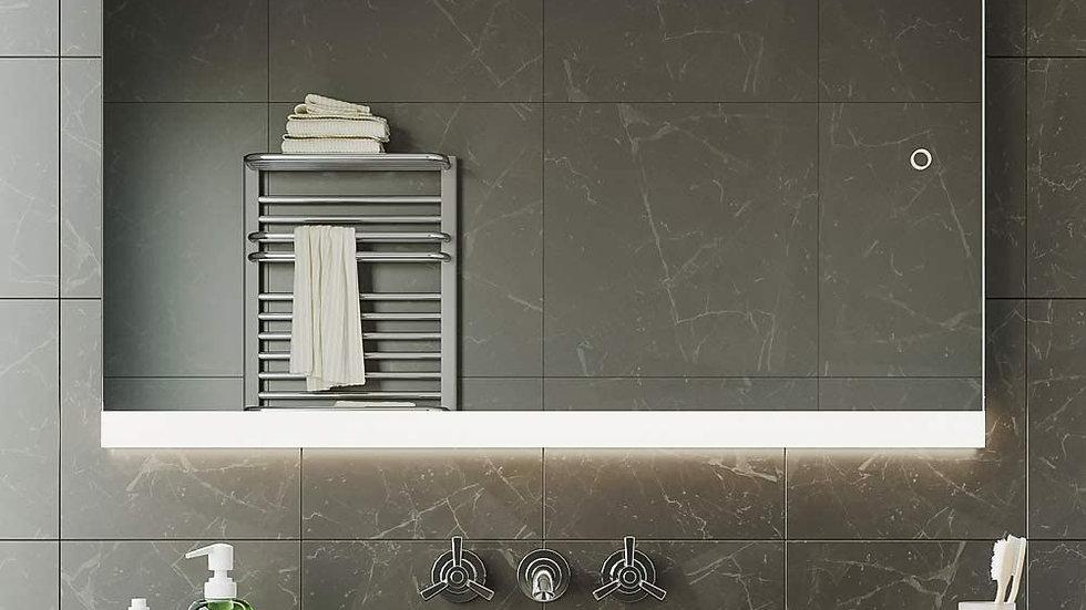 LED Mirror Light - E D G E Series