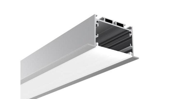 Linear Light Bar