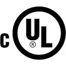 cul.png