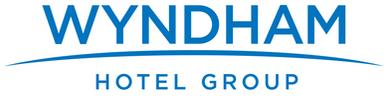 Wyndham_Hotel_Group_logo.png