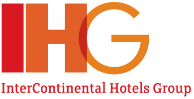 IHG_logo_InterContinental_Hotels_Group-7