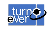 Turnever logo.png