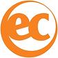 EC English School.png