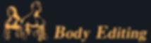 Body Editing