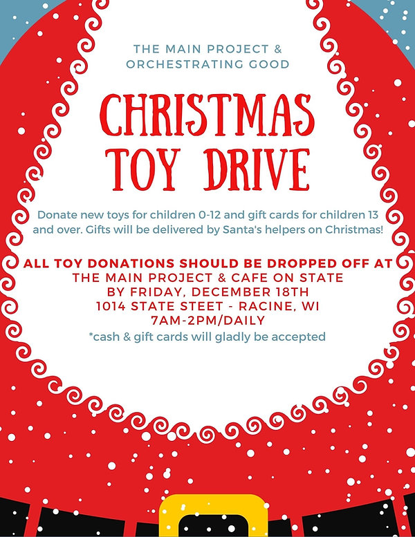 Christmas Toy Drive web.jpg