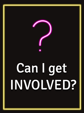involved.png