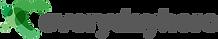 EDH_logo_new_us1.png