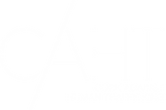 CAHT Logo_Final (1) copy.png