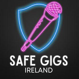 SafeGigs.jpg
