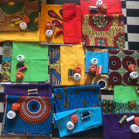 Fabric and threads .jpg