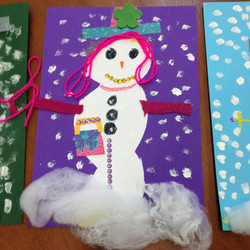 snowmen acci3