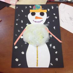 snowmen acci14