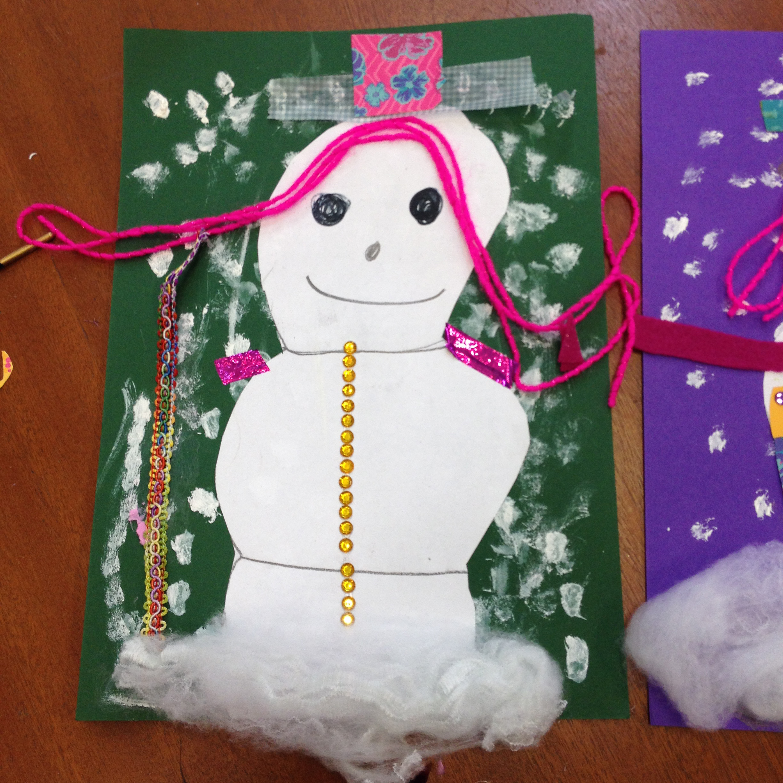 snowmen acci2