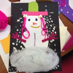 snowmen acci7