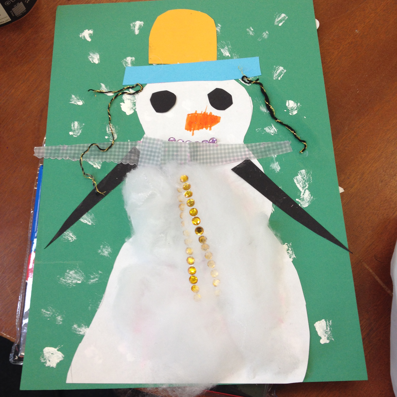 snowmen acci5