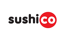 SushicoLogo.png