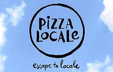 PizzaLocaleLogo2.jpg