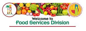 Food Services.JPG