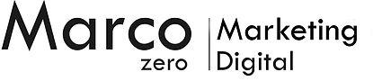 Marco+Zero.Logotipo.jpg