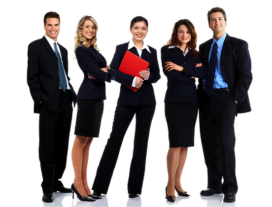 Business-People-PNG-HD.png
