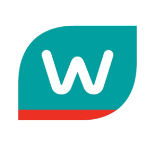 Watson Logo_300x300.png